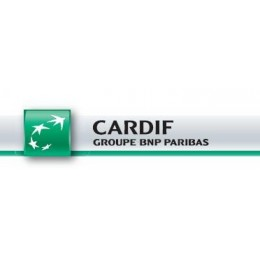 Cardif multi plus 3 i