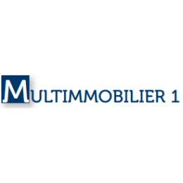SCPI MULTIMMOBILIER 1